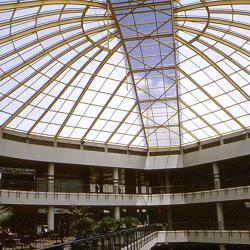 Centro Comercial Salitre Plaza