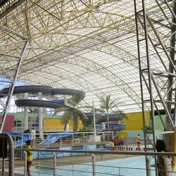 CICI Acuapark