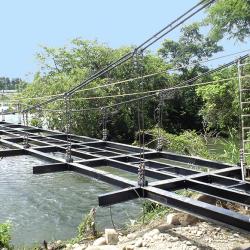 Puente Apiay