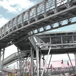 Puente NQS