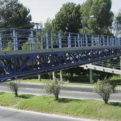 Puente Uniabastos