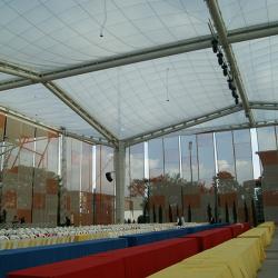Plaza Jubileo