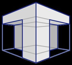 Isotipo Tecmo SA